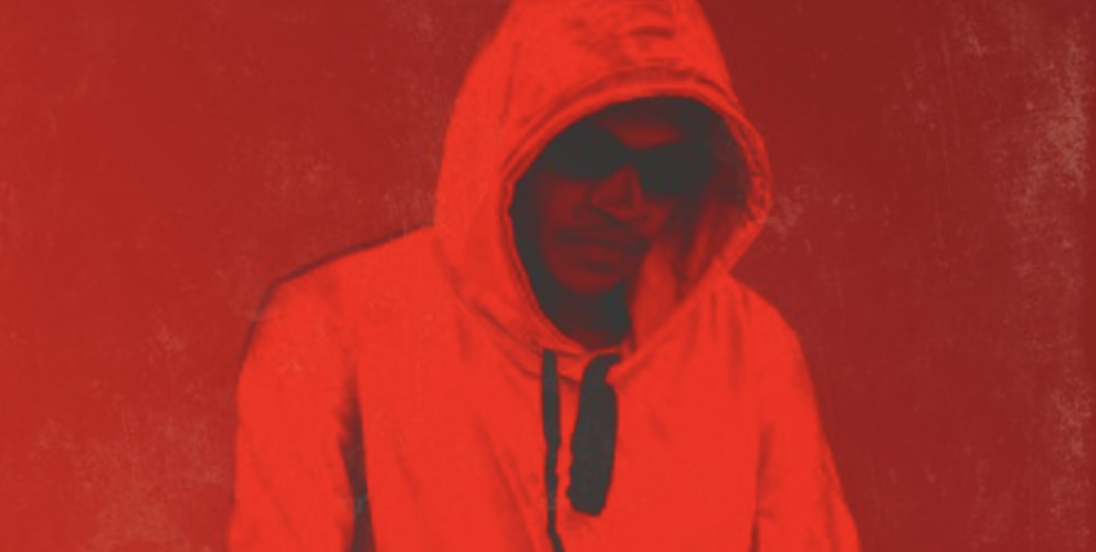 Stream VIGOS's 'Heart Broken' feat. Shaba Stele / Wayne The Maestro