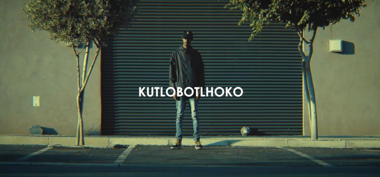 Watch Rockafella Uni's new 'Kutlobotlhoko' Video