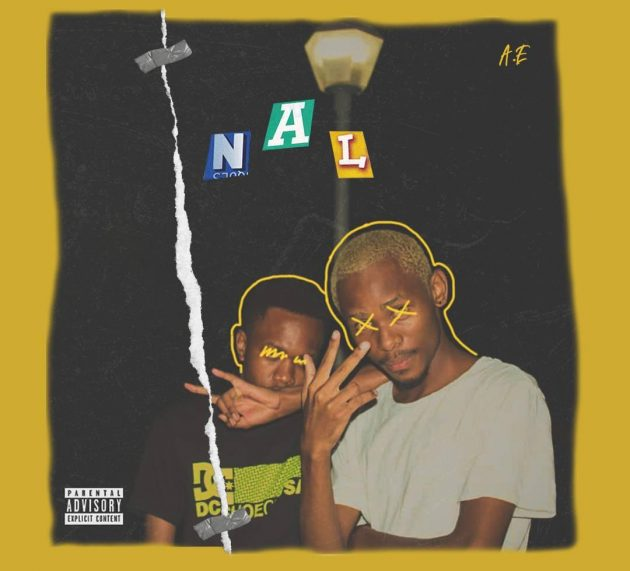 Stream Buno and Xanny Percs's N a L (New Age Leaders) – Single