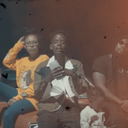 Watch Don Thugga feat. Veezo View – Nongoloza (Official Music Video)