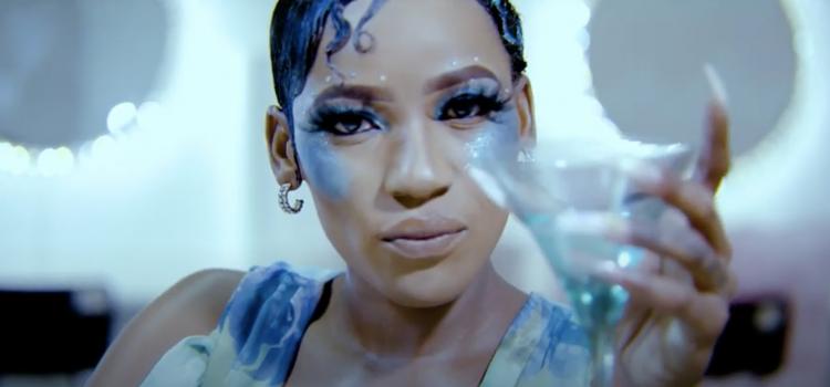 Watch Bouncy's Ba Mageba (Official Music Video)