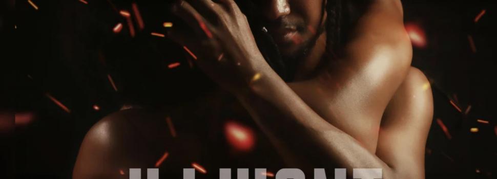 Play Berry Bone's 'U I Want' (feat. Bouncy & Lion of Peace) – Single