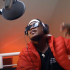 Ban T drops 'TIDDY OUT THE CITY' &  'No Handouts' Freestyles. Watch them here
