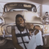 Watch Fvmous Giezzy's 'Love Scars'