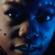 FNB Celebrates Africa Day – Khoisan & Mophato rep Botswana at Virtual Concert