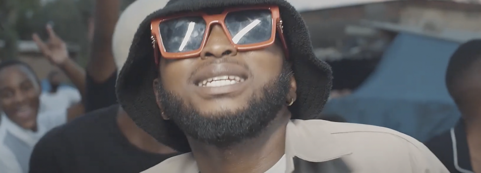 Watch Blvck Clan's 'Kumnandini' (Official Music Video)