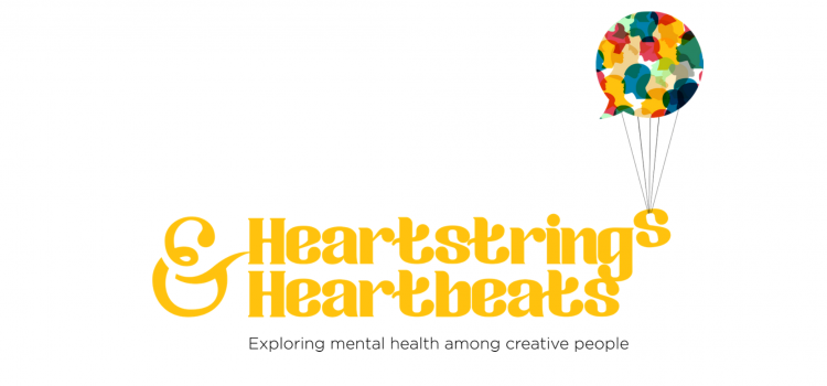 PRESS RELEASE: Heartstrings & Heartbeats continues to strike healthy conversations on mental health