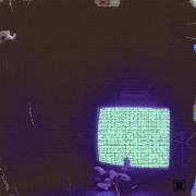"Stream Psy, The Menace – ""The Purgatory Prelude"" – EP"