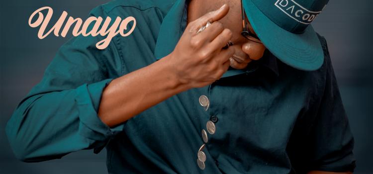 """Stream Bangu's  """"Unayo"""""""