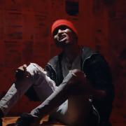 Watch out OSTA TYGER's 'Okonkwo' Performance video