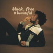 "MOONGA K. is ""Black, free & beautiful"" – Single"