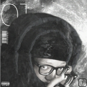Stream Tabz's 'Session One' Tape