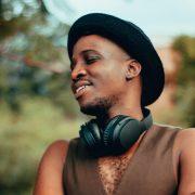 Meet Stevie G DJ, a new voice on the EBW platform