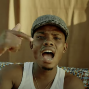 Watch Dada Kavino – Gakeye Gope (Official video)