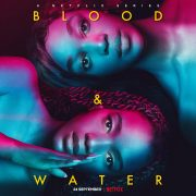 Mpho Sebina's Amo Beatz produced 'Dumelang' makes the cut for Netflix's Blood and Water II