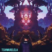 Listen to DRAMABOI's 'Tshwarelela'