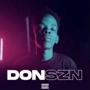 Stream Don Thugga's 'Don Szn' EP