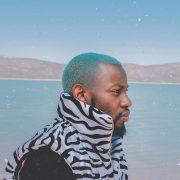 Stream Veezo View x William Last KRM's 'Mpulele'