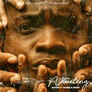 Stream & Watch Baxon's Nkueleng ft Mandla Music