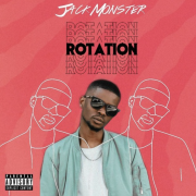 Jack Monster's 'Rotation' (prod by. musicbyashanti)