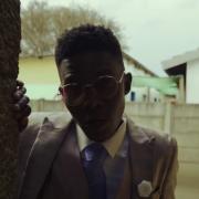 Motlha – Bosele (Performance Video)