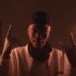 Watch the late Dramaboi's Rap Relay Challenge (Freestyle)