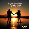 Stream Dj Kuchi's 'By My Side' feat. Sheillah Mo