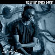 Stretch's VoxRated – SaL Angel [ 2 ]