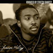 Stretch's #VoxRated – Jordan MoOzy [ 1 ]